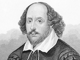 Shakespeare Day: Get 20% off all Shakespeare titles
