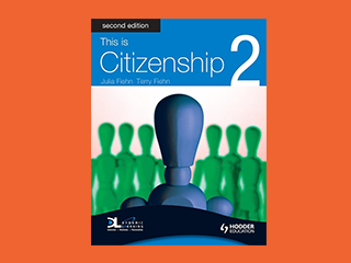 This is Citizenship Second Edition