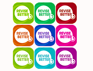 Revise Better Apps