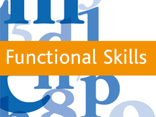 Functional Skills Resources