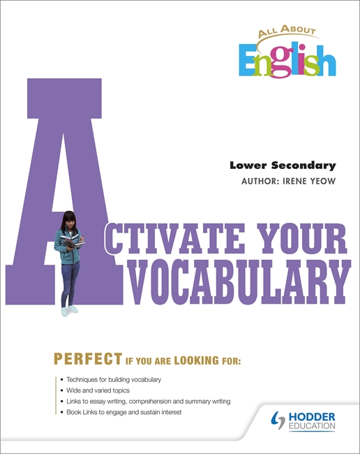 english vocabulary essay writing Want to improve your esl students' writing levels find out how in this post about eliminating simple vocabulary want to improve their essay writing skills.